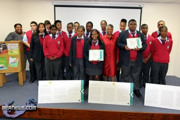 environmental essay competition 2011