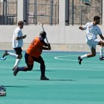 Mens Hockey  Bermuda April 2 2011-1-2