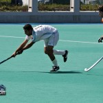 Mens Hockey  Bermuda April 2 2011-1-3