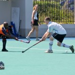 Mens Hockey  Bermuda April 2 2011-1-5