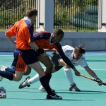 Mens Hockey  Bermuda April 2 2011-1-6