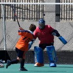 Mens Hockey  Bermuda April 2 2011-1-8