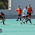 Mens Hockey  Bermuda April 2 2011-1-9