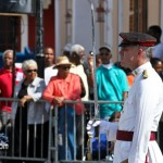 Peppercorn Ceremony St. George's Bermuda April 27 2011-1-11