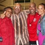 Teacher's Rugby Fight Night Boxing Kick Boxing  Bermuda April 23 2011-1-10