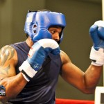 Teacher's Rugby Fight Night Boxing Kick Boxing  Bermuda April 23 2011-1-11
