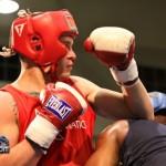 Teacher's Rugby Fight Night Boxing Kick Boxing  Bermuda April 23 2011-1-13
