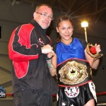 Teacher's Rugby Fight Night Boxing Kick Boxing  Bermuda April 23 2011-1-14