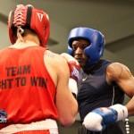 Teacher's Rugby Fight Night Boxing Kick Boxing  Bermuda April 23 2011-1-15