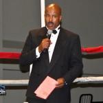 Teacher's Rugby Fight Night Boxing Kick Boxing  Bermuda April 23 2011-1-16