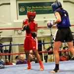 Teacher's Rugby Fight Night Boxing Kick Boxing  Bermuda April 23 2011-1-17
