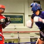 Teacher's Rugby Fight Night Boxing Kick Boxing  Bermuda April 23 2011-1-18