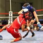 Teacher's Rugby Fight Night Boxing Kick Boxing  Bermuda April 23 2011-1-19