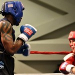 Teacher's Rugby Fight Night Boxing Kick Boxing  Bermuda April 23 2011-1-20