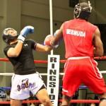 Teacher's Rugby Fight Night Boxing Kick Boxing  Bermuda April 23 2011-1-22