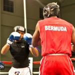 Teacher's Rugby Fight Night Boxing Kick Boxing  Bermuda April 23 2011-1-23