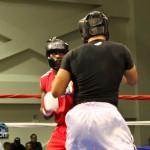 Teacher's Rugby Fight Night Boxing Kick Boxing  Bermuda April 23 2011-1-24