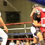 Teacher's Rugby Fight Night Boxing Kick Boxing  Bermuda April 23 2011-1-25