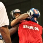 Teacher's Rugby Fight Night Boxing Kick Boxing  Bermuda April 23 2011-1-26