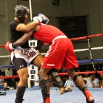 Teacher's Rugby Fight Night Boxing Kick Boxing  Bermuda April 23 2011-1-27