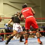 Teacher's Rugby Fight Night Boxing Kick Boxing  Bermuda April 23 2011-1-29