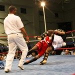 Teacher's Rugby Fight Night Boxing Kick Boxing  Bermuda April 23 2011-1-30