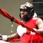 Teacher's Rugby Fight Night Boxing Kick Boxing  Bermuda April 23 2011-1-31