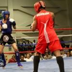 Teacher's Rugby Fight Night Boxing Kick Boxing  Bermuda April 23 2011-1-33