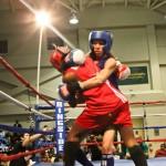 Teacher's Rugby Fight Night Boxing Kick Boxing  Bermuda April 23 2011-1-34