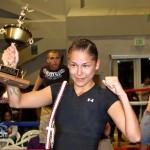 Teacher's Rugby Fight Night Boxing Kick Boxing  Bermuda April 23 2011-1-3