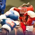 Teacher's Rugby Fight Night Boxing Kick Boxing  Bermuda April 23 2011-1-4