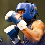 Teacher's Rugby Fight Night Boxing Kick Boxing  Bermuda April 23 2011-1-5