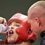 Teacher's Rugby Fight Night Boxing Kick Boxing  Bermuda April 23 2011-1-6