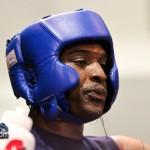 Teacher's Rugby Fight Night Boxing Kick Boxing  Bermuda April 23 2011-1-7