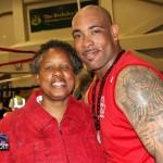 Teacher's Rugby Fight Night Boxing Kick Boxing  Bermuda April 23 2011-1-8