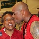 Teacher's Rugby Fight Night Boxing Kick Boxing  Bermuda April 23 2011-1-9