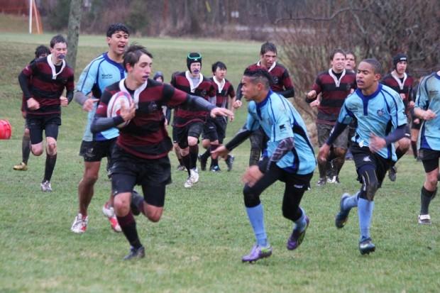 bermuda rugby april canada (5)