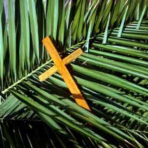 palm-sunday-walk