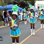 Bermuda Day Parade May 24 2011-114