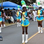 Bermuda Day Parade May 24 2011-115