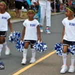 Bermuda Day Parade May 24 2011-126