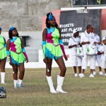 Majorettes Dancerettes Dance Groups Drumlines Somerset Cricket Club SCC  Bermuda May 28 2011-1-17