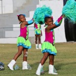 Majorettes Dancerettes Dance Groups Drumlines Somerset Cricket Club SCC  Bermuda May 28 2011-1-19