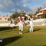 Majorettes Dancerettes Dance Groups Drumlines Somerset Cricket Club SCC  Bermuda May 28 2011-1-38