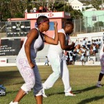 Majorettes Dancerettes Dance Groups Drumlines Somerset Cricket Club SCC  Bermuda May 28 2011-1-39