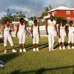 Majorettes Dancerettes Dance Groups Drumlines Somerset Cricket Club SCC  Bermuda May 28 2011-1-40