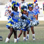 Majorettes Dancerettes Dance Groups Drumlines Somerset Cricket Club SCC  Bermuda May 28 2011-1-42