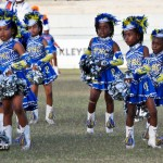 Majorettes Dancerettes Dance Groups Drumlines Somerset Cricket Club SCC  Bermuda May 28 2011-1-43