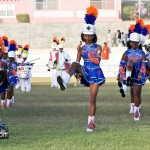 Majorettes Dancerettes Dance Groups Drumlines Somerset Cricket Club SCC  Bermuda May 28 2011-1-53