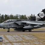 Military Aircraft LF Wade International Airport Bermuda May 8 2011-1-2